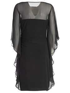 Picture of Lauren Ralph Lauren Suits