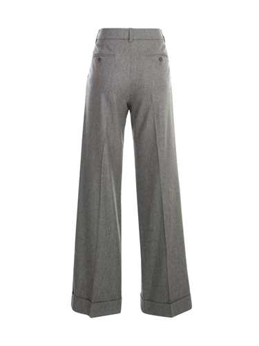 Picture of Ps Paul Smith Pants