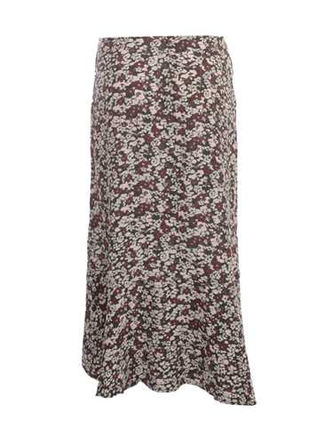 Picture of Ganni Skirt