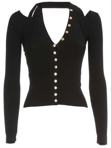 Picture of Versace Jeans Couture Sweater