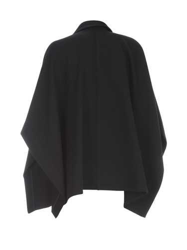 Picture of Seebychloe Coat