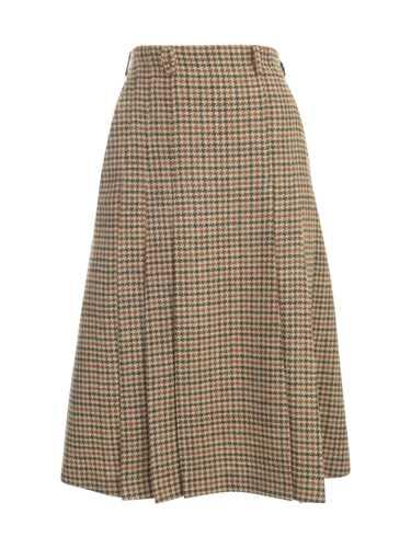 Picture of Antonelli  Skirt