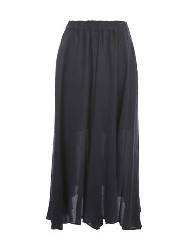 Picture of Antonelli  Skirt
