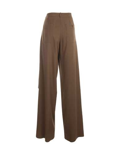 Picture of Lemaire Pants