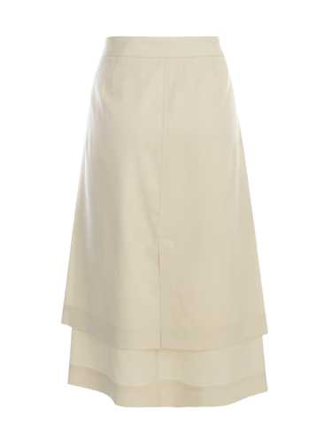 Picture of Lemaire Skirt