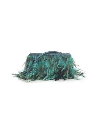 Picture of Dries Van Noten Bag