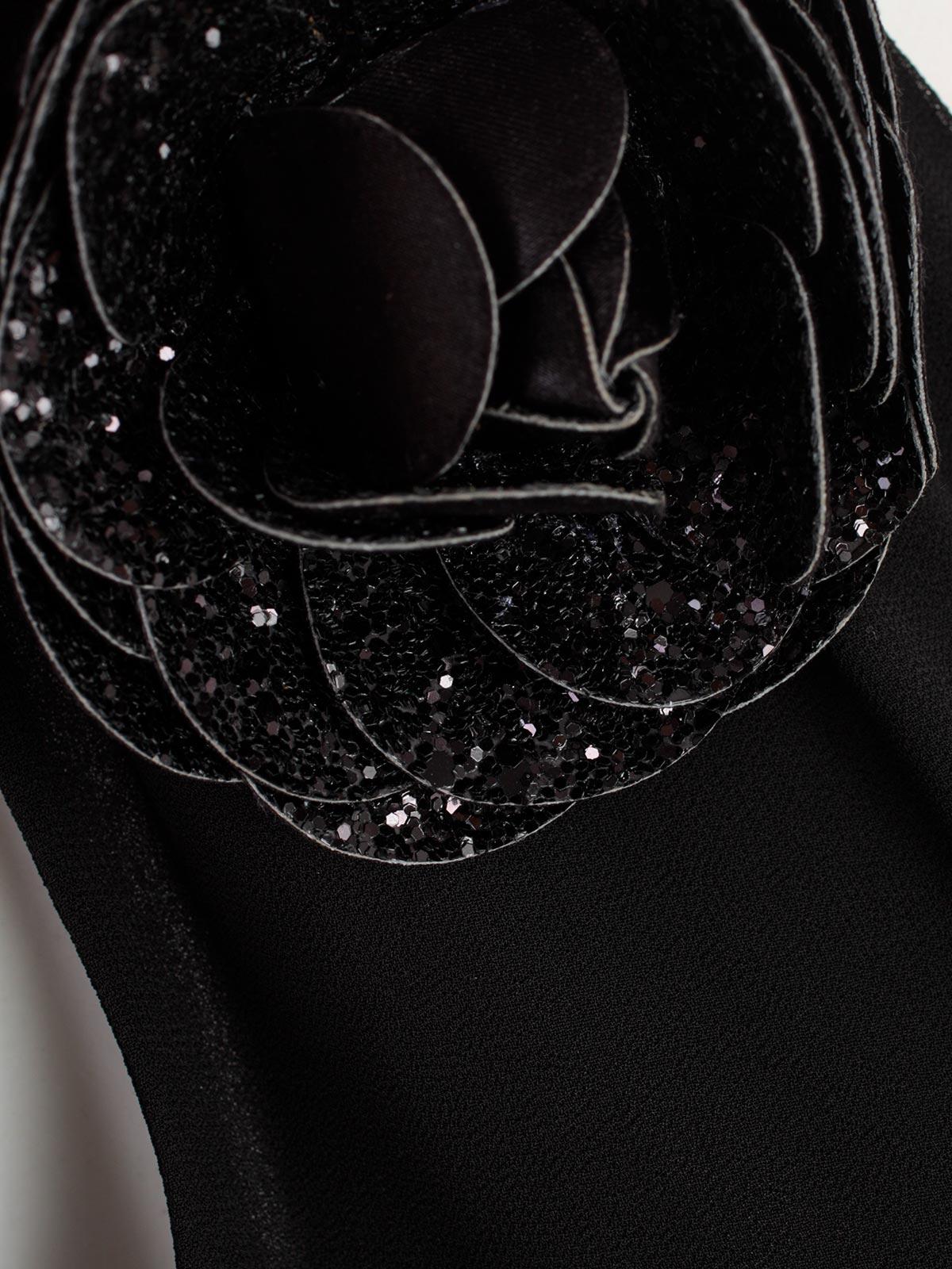 Picture of Michael Michael Kors Suits