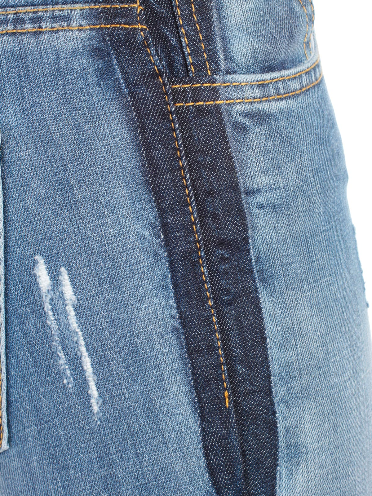Picture of Blugirl Jeans