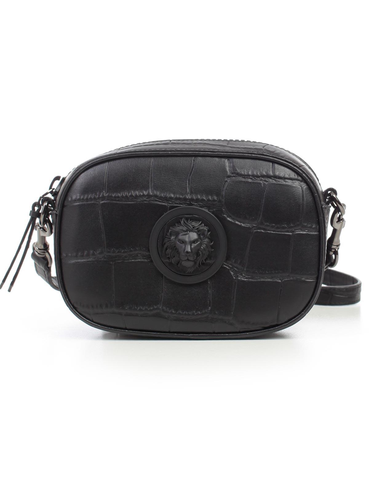 Picture of Versus Versace Bags