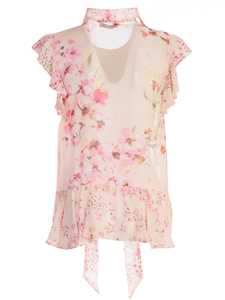 Picture of Twinset Top