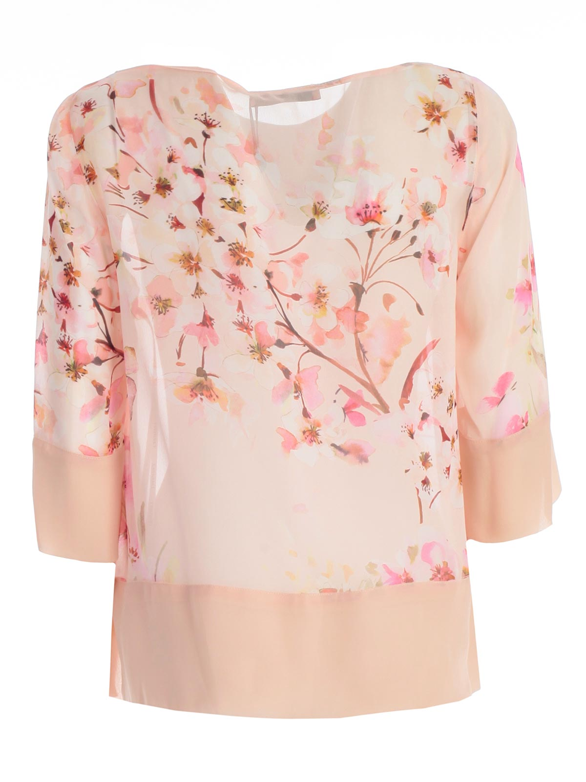 Picture of Twinset Shirt