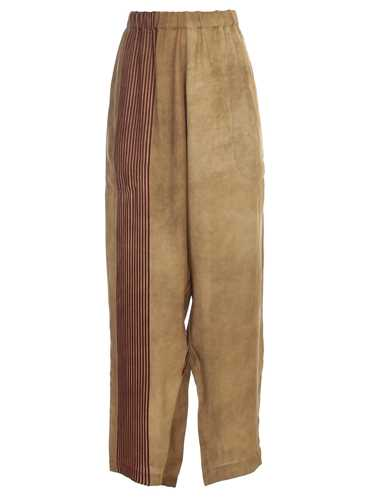Picture of Uma Wang Trousers
