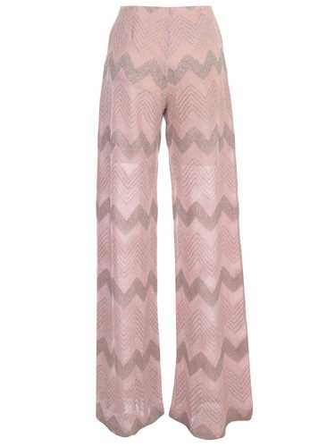 Picture of M Missoni Trousers