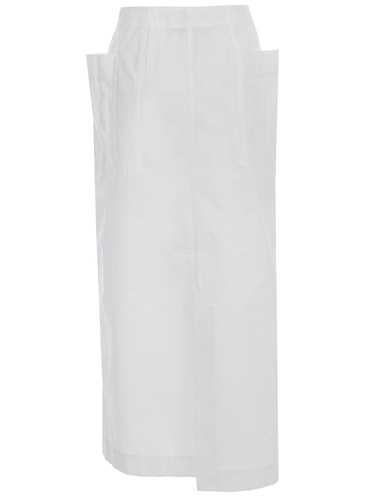 Picture of Jacquemus Skirt