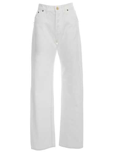 Picture of Jacquemus Jeans