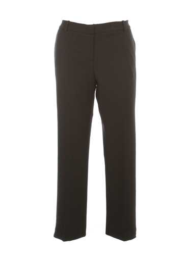 Picture of Kiltie Trousers