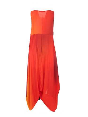 Picture of Maria Calderara Dress