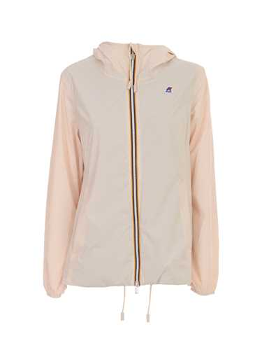 Picture of K-Way Bomber Jacket