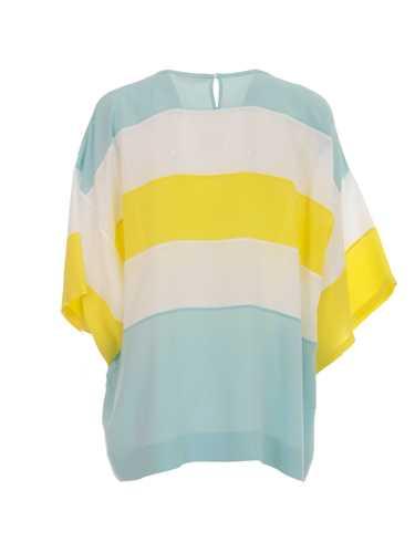 Picture of Mantu Shirt