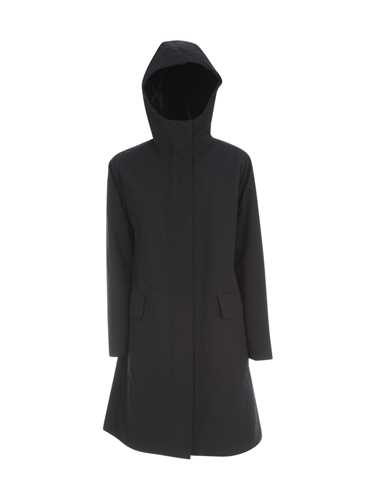 Picture of Aspesi Coat