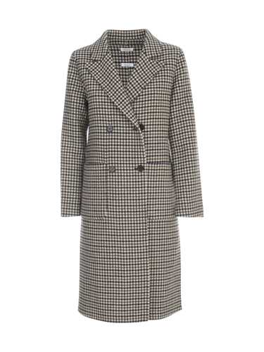 Picture of P.A.R.O.S.H. Coat