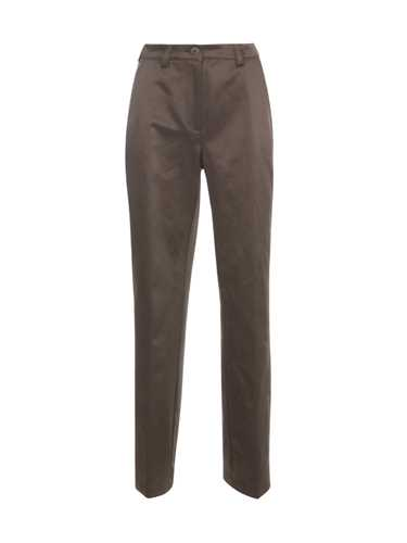 Picture of Aspesi Pants