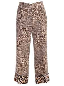 Picture of Twinset Trousers