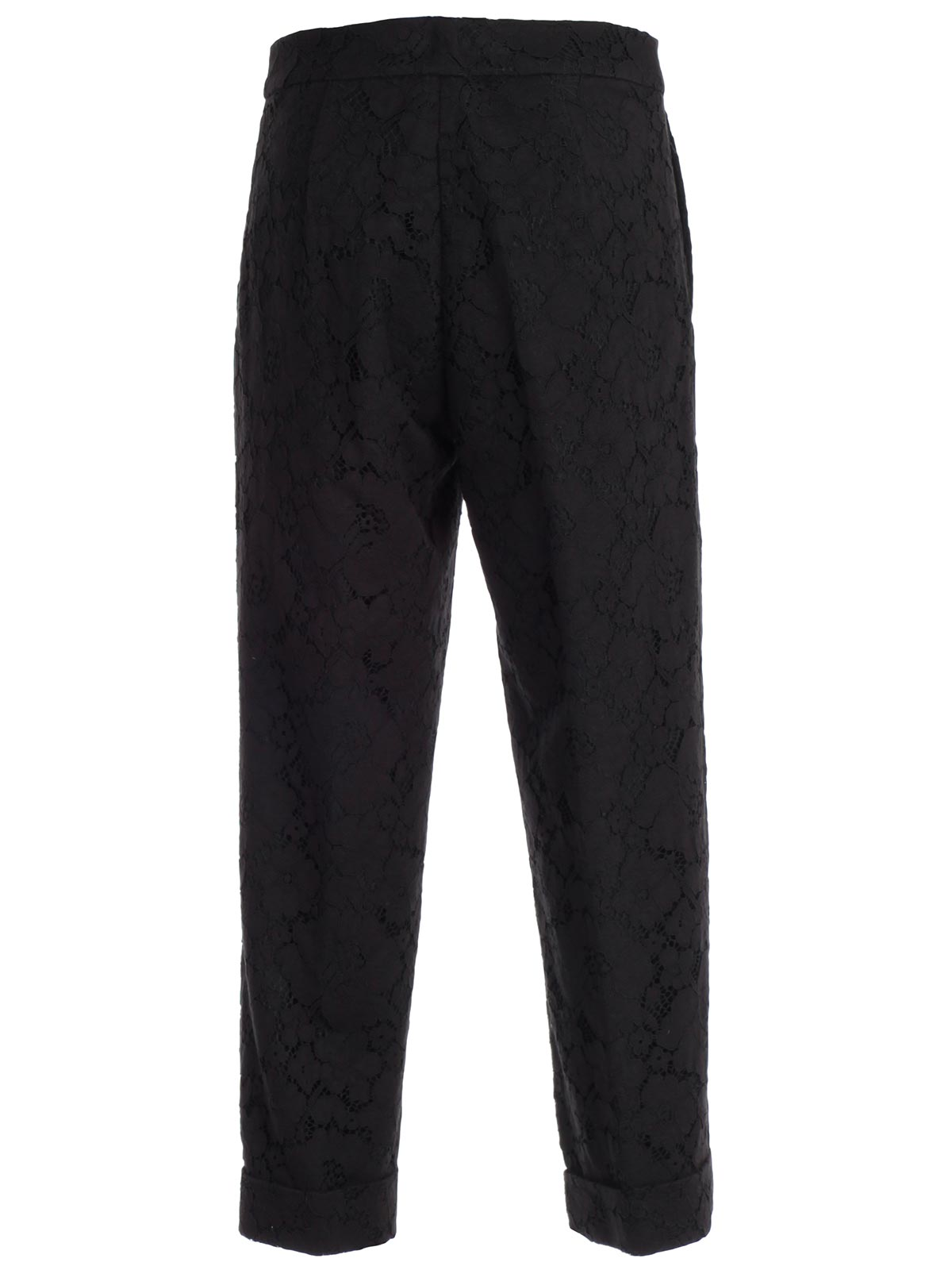 Picture of Twin-Set Trousers