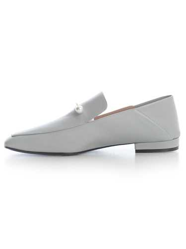 Picture of Coliac Shoes