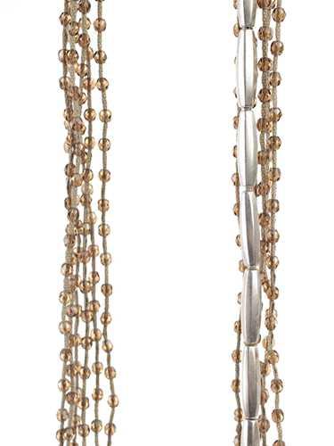 Picture of Maria Calderara Necklaces