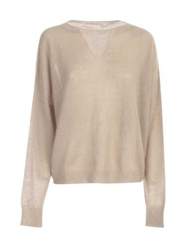 Picture of Liviana Conti Sweater