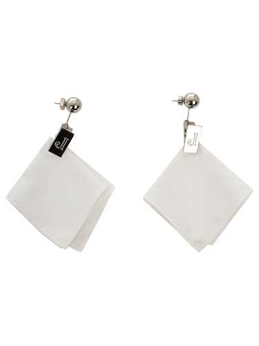 Picture of Jacquemus Earrings