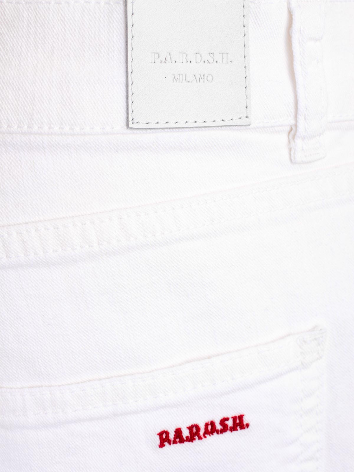 Picture of P.A.R.O.S.H. Jeans