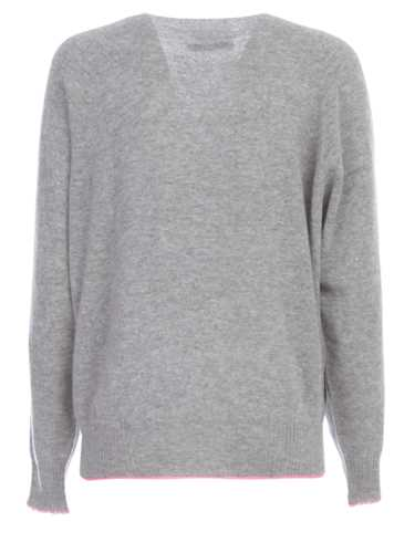 Picture of Essentiel  Sweatshirt