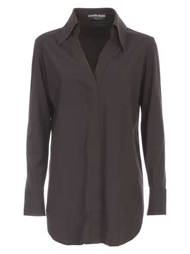 Picture of Le Petite Robe Chiara Boni Shirt