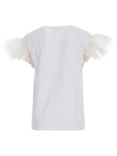 Picture of Blumarine T- Shirt