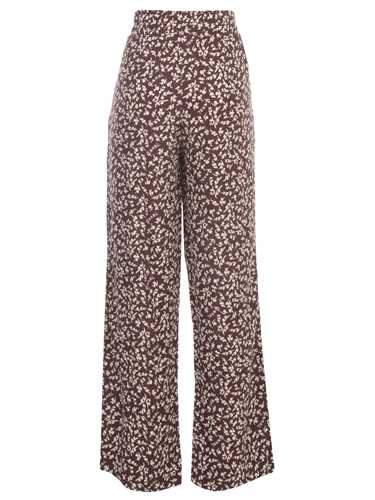 Picture of Ganni Trousers