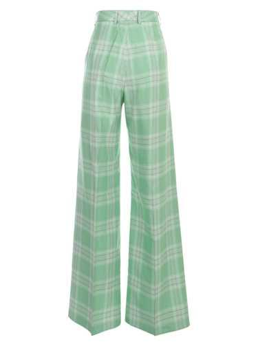 Picture of Essentiel  Pants