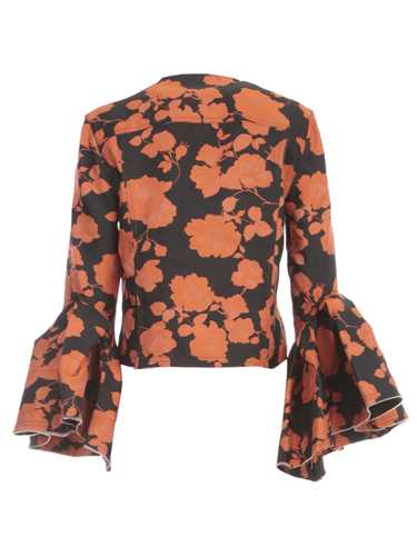 Picture of Marques` Almeida Jacket