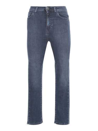 Picture of Twinset Jeans