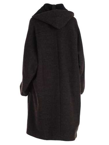 Picture of Y`S Coat