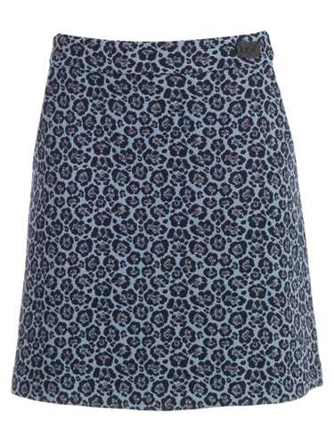 Picture of Be Blumarine Skirt