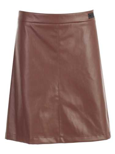 Picture of Be Blumarine Skirt