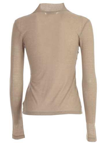 Picture of Nanushka Sweater