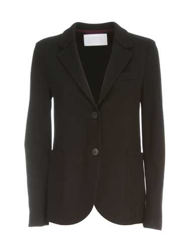 Picture of Harris Wharf London Jacket