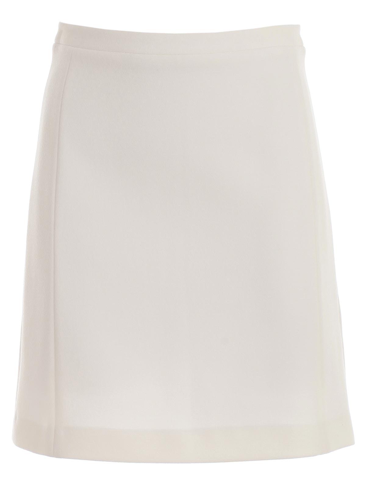 Picture of Blumarine Skirt