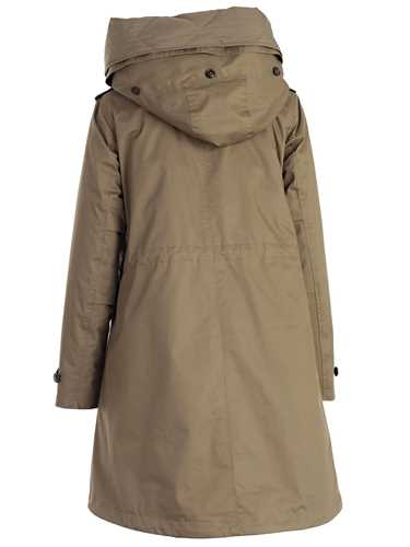 Picture of Woolrich Coat