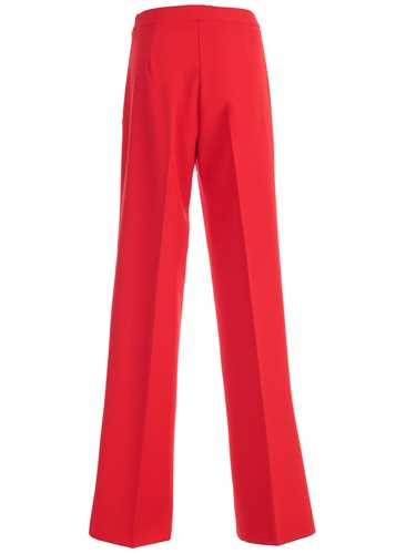 Picture of Be Blumarine Trousers