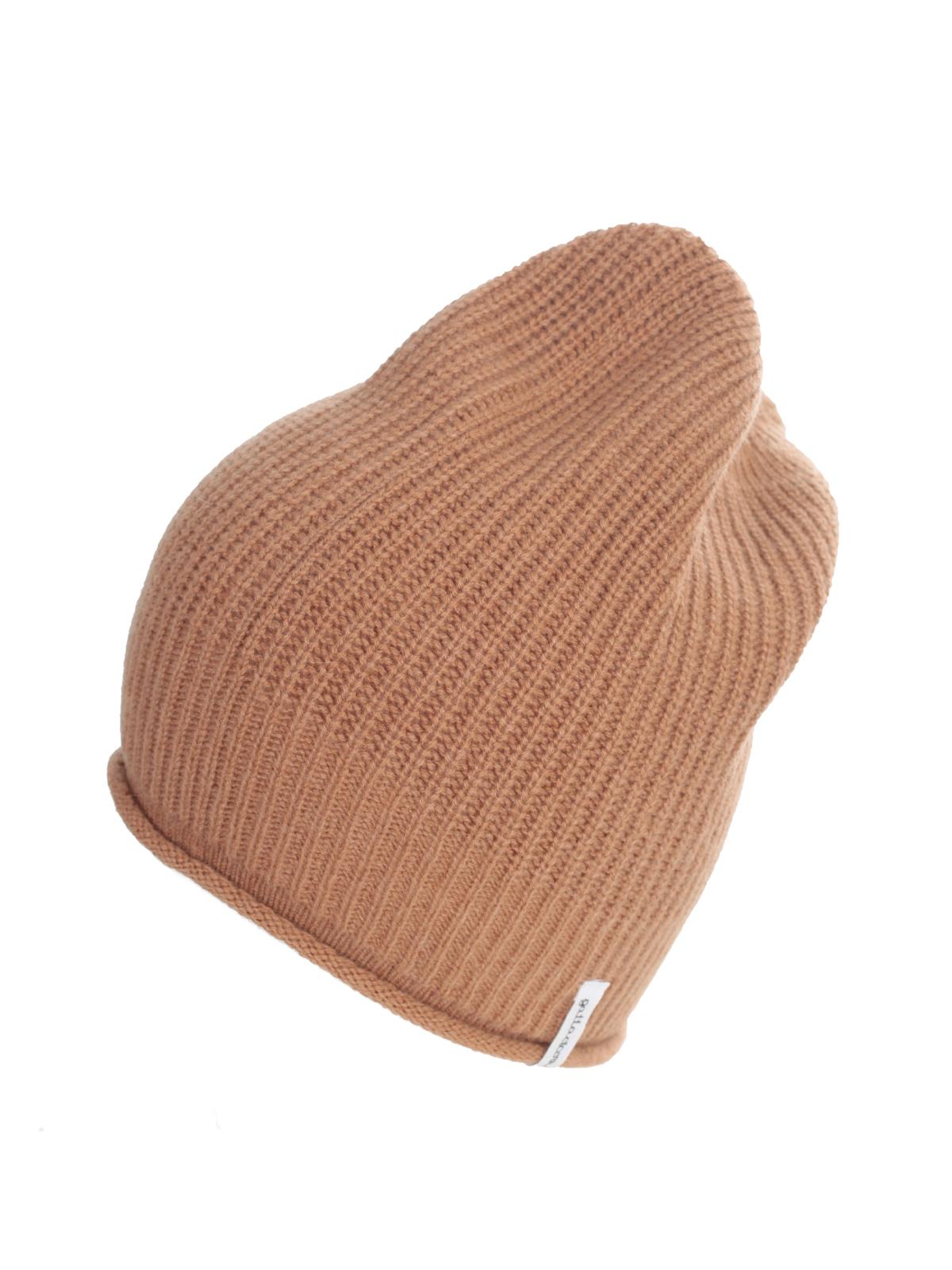 Picture of Gattacicova Hat