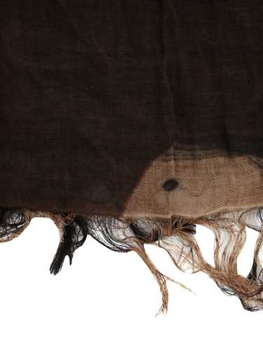 Picture of Uma Wang Scarves